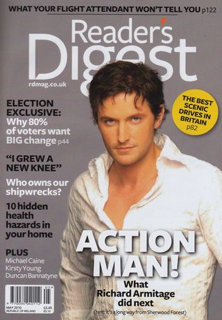 ReadersDigest-may2010-1